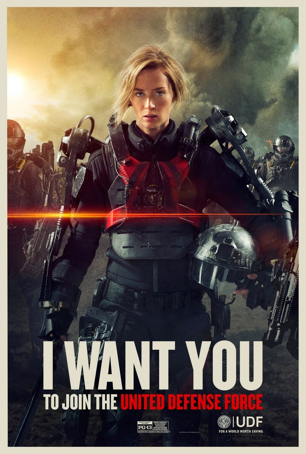 Edge-of-Tomorrow_Emily Blunt03.jpg